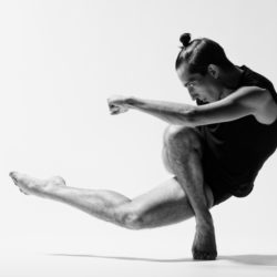 corsi-danza-contemporanea-torino